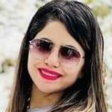 Pritisharma1Pb from Bikaner | Woman | 21 years old | Capricorn