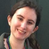 Hannah from Boca Raton | Woman | 28 years old | Aquarius