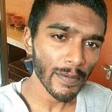 Ryandax7 from Quatre Bornes | Man | 26 years old | Gemini