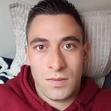 Johnbelfastjte from Lisburn | Man | 30 years old | Taurus