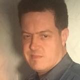 Victorvaronadn from Venta de Banos | Man | 40 years old | Aquarius