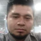Long from Fairfield | Man | 27 years old | Scorpio