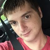 Jay from Columbus | Man | 28 years old | Virgo
