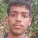 Ranajit from Bhadrakh | Man | 23 years old | Taurus