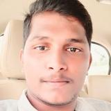 Sai from Anantapur   Man   22 years old   Leo