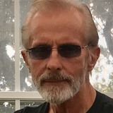 Andy from Sherwood Park | Man | 70 years old | Capricorn