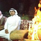 Gogo from Riyadh | Man | 50 years old | Capricorn