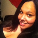 Mizzhunny from Chilliwack | Woman | 33 years old | Aquarius