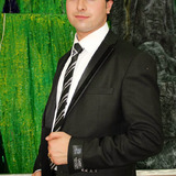 Kakar from Muenchen | Man | 23 years old | Capricorn