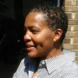 Dee from Durham | Woman | 42 years old | Aquarius