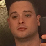 Znick from Fort Smith   Man   32 years old   Capricorn