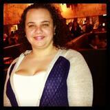 Marla from Caguas   Woman   29 years old   Sagittarius