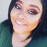 Jaliezza from Bonham | Woman | 30 years old | Gemini