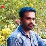 Suhu from Malappuram   Man   29 years old   Scorpio