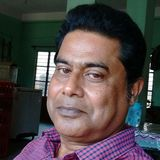 Ashok from Contai   Man   60 years old   Aries