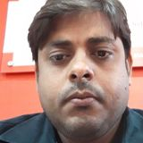 Rajesh from Raigarh   Man   38 years old   Pisces