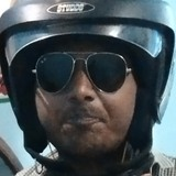 Ankitgupta16Ru from Benares | Man | 27 years old | Taurus