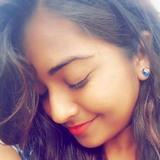 Keerthi from Hyderabad   Woman   29 years old   Gemini