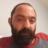 Ceinosteodo23 from Palencia | Man | 37 years old | Pisces