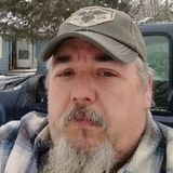 Baddsouth from Covert   Man   56 years old   Cancer