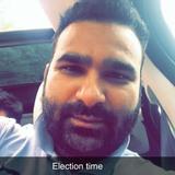 Bhupi from Thanesar | Man | 29 years old | Libra