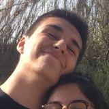Dnm from Aranjuez   Man   21 years old   Taurus