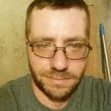 Matt from Spurlockville | Man | 33 years old | Leo