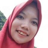 Shafira from Bandung   Woman   22 years old   Capricorn