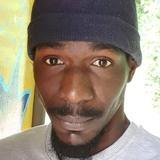 Shakim from Southampton   Man   32 years old   Gemini