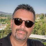 Jamesss from Florida Ridge | Man | 54 years old | Capricorn