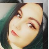 Jessrachelann from Gillingham | Woman | 24 years old | Leo