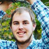 Seth from Kasson | Man | 22 years old | Taurus