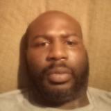 Lilthird64 from Monroe   Man   36 years old   Taurus