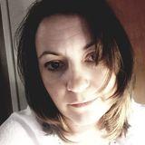Emigirl from London   Woman   40 years old   Aquarius