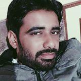 Shyam from Sardarshahr | Man | 28 years old | Aries