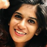 Maha from Chennai | Woman | 20 years old | Pisces