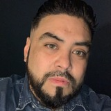 Richi from Los Angeles | Man | 31 years old | Leo