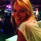 Nici from Hamburg-Eimsbuettel | Woman | 29 years old | Capricorn