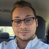 Jb from Martinsburg | Man | 29 years old | Pisces