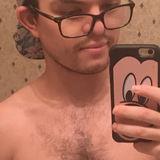 Orangeryan from Norman | Man | 27 years old | Capricorn