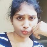 i want a girl for dating in hyderabad