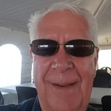 Larry from Sioux Falls | Man | 72 years old | Libra