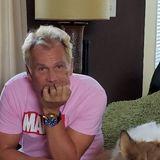 Dirk from Greenwood | Man | 64 years old | Gemini