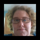 Priceness from Orillia | Woman | 34 years old | Aries