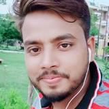 Rakesh from Khatauli | Man | 28 years old | Taurus