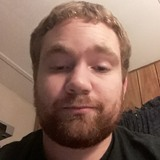 Pookiebear from Plainwell | Man | 22 years old | Aquarius