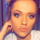 Cindy from Marlborough | Woman | 23 years old | Taurus