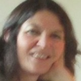 Ellawigglebolg from Crofton   Woman   62 years old   Gemini