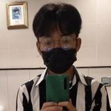Arinpunknt from Kota Kinabalu | Man | 21 years old | Leo