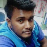 Mc from Bukit Mertajam | Man | 26 years old | Sagittarius